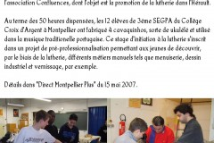 cours-13