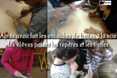 cours-3