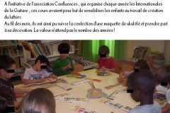 cours-6