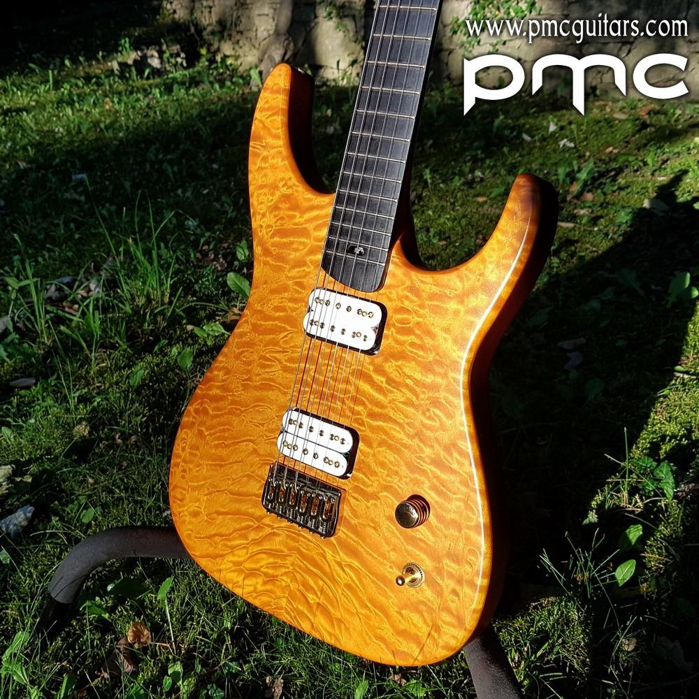 https://www.pmcguitars.com/wp-content/gallery/crea-divers/Custom-Tommy-3.jpg
