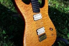 Custom-Tommy-1
