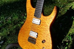 Custom-Tommy-3