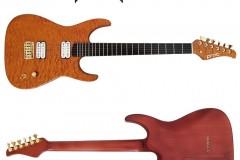 Custom-Tommy-4