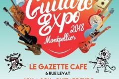 Affiche-Guitare-Expo-2018-petite