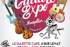 Guitare-Expo-2017-1