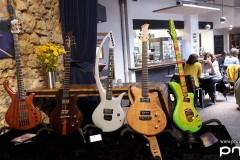 Guitare-Expo-2017-2