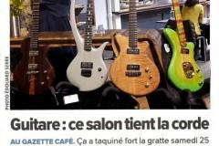 Guitare-Expo-2017-3