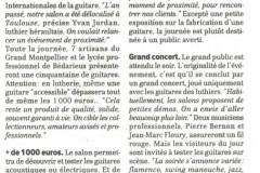 Guitare-Expo-2017-4