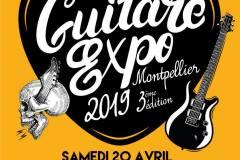 affiche-guitare-expo-2019