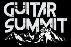 Guitar_summit_GS-preview-mitZahl_schwarz-830x586
