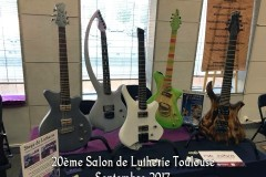 Salon-Toulouse-1