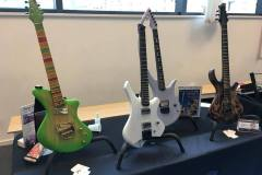 PMC-Guitares-Salon-Puteaux