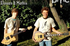 Stage-Elouan-Mathis-1