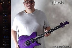 Stage-Harold2