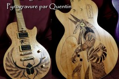 Stage-Quentin2