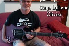 Stage-SG-Olivier