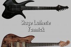 stage-yannick-3